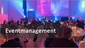 Eventmanagement Berlin