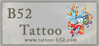 B52tattoo-eventmanagement-berlin