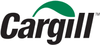 Cargill-eventagentur-eventmanagement