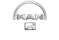 MAN-Eventmanagement