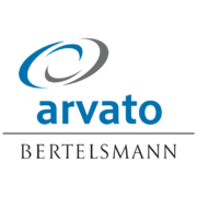 arvato-catering-service